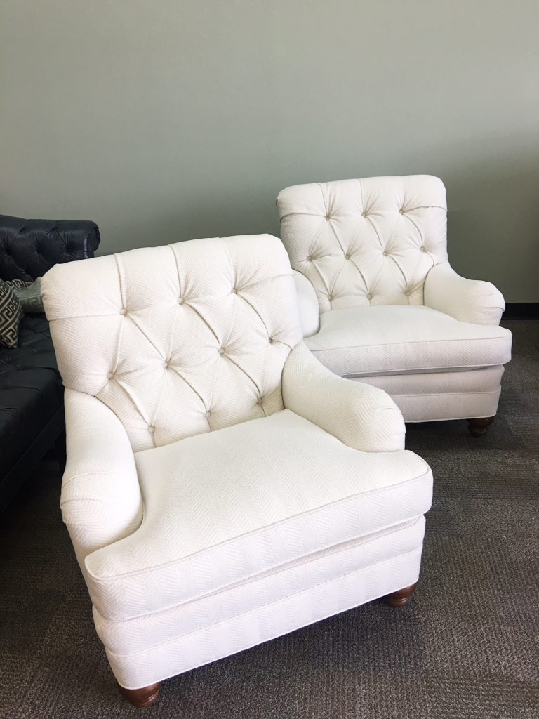 LAKESIDE UPHOLSTERY VIRGINIA RICHMOND NORTH CHESTERFIELD