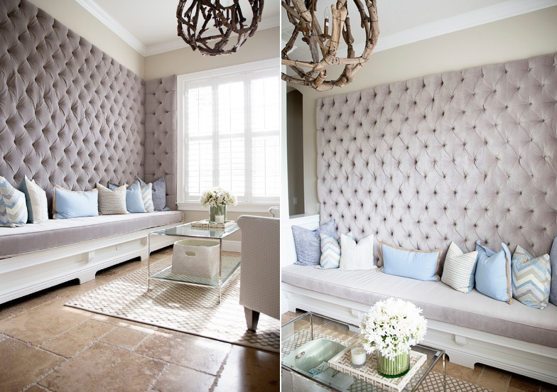 tufted-walls-grey-accents