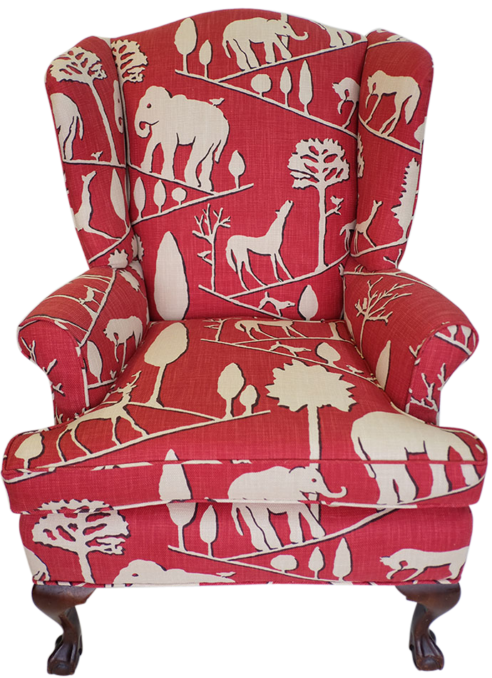 wingchair_red-animal-e1543953080368